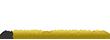 BHL inc. ゼロからWeb集客・地方中小企業の情報発信・シニア起業のサポート