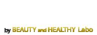 BHL inc. ゼロからウェブ集客・地方中小企業の情報発信・介護 シニア起業のサポート-